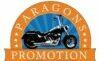 Hastings MI) Motorcycle Swap Meet Sunday January 5, 2020