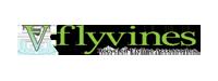 Flyvines