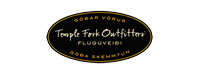 Temple Fork Outfitters