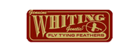 Whiting Farms Fly Tying Feathers