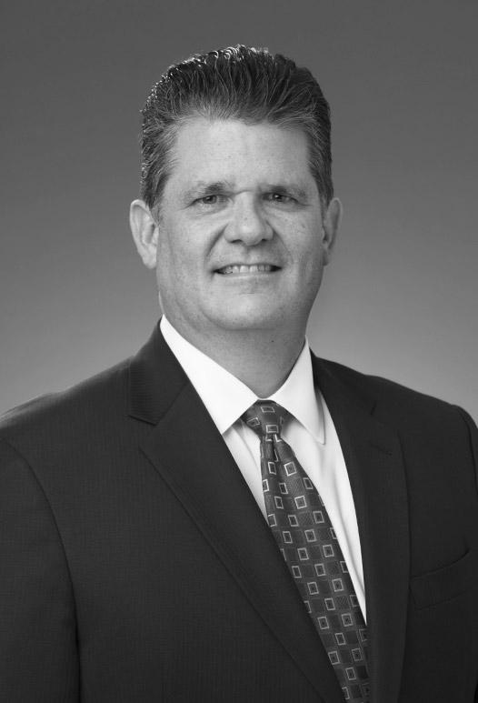 Clark Golestani : Director<br />President, Emerging Businesses & Global CIO, Merck