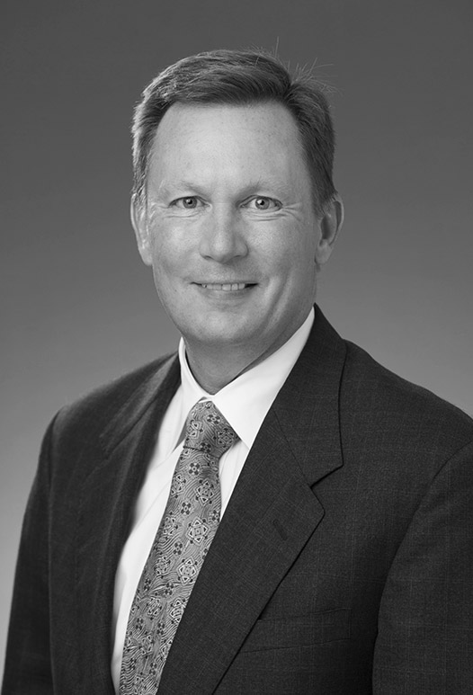 Doug Lane : Director<br />President and CEO, Capgemini Government Solutions
