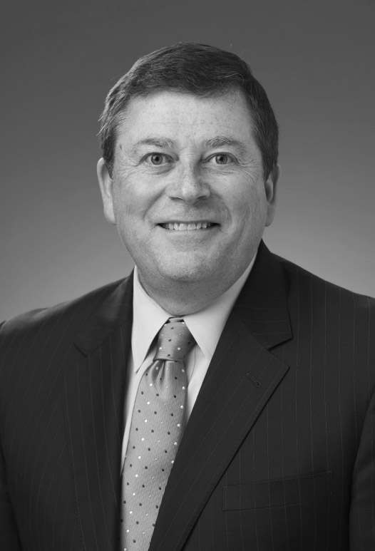 Cary C. Pappas : Director<br />President and CEO, FedEx TechConnect