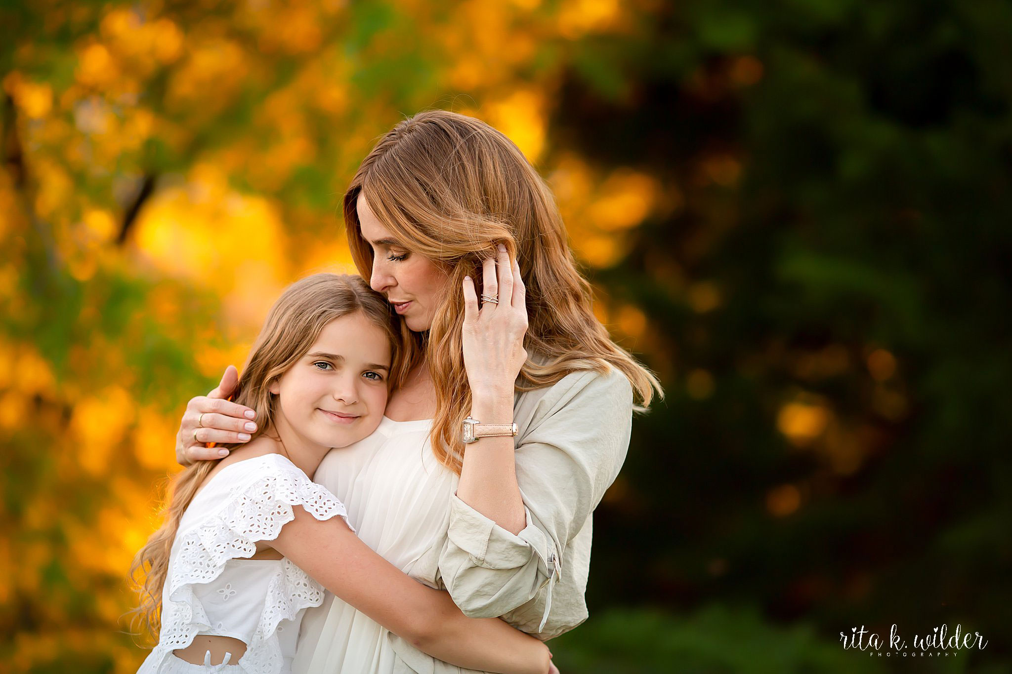 Best Dallas Family Photographer