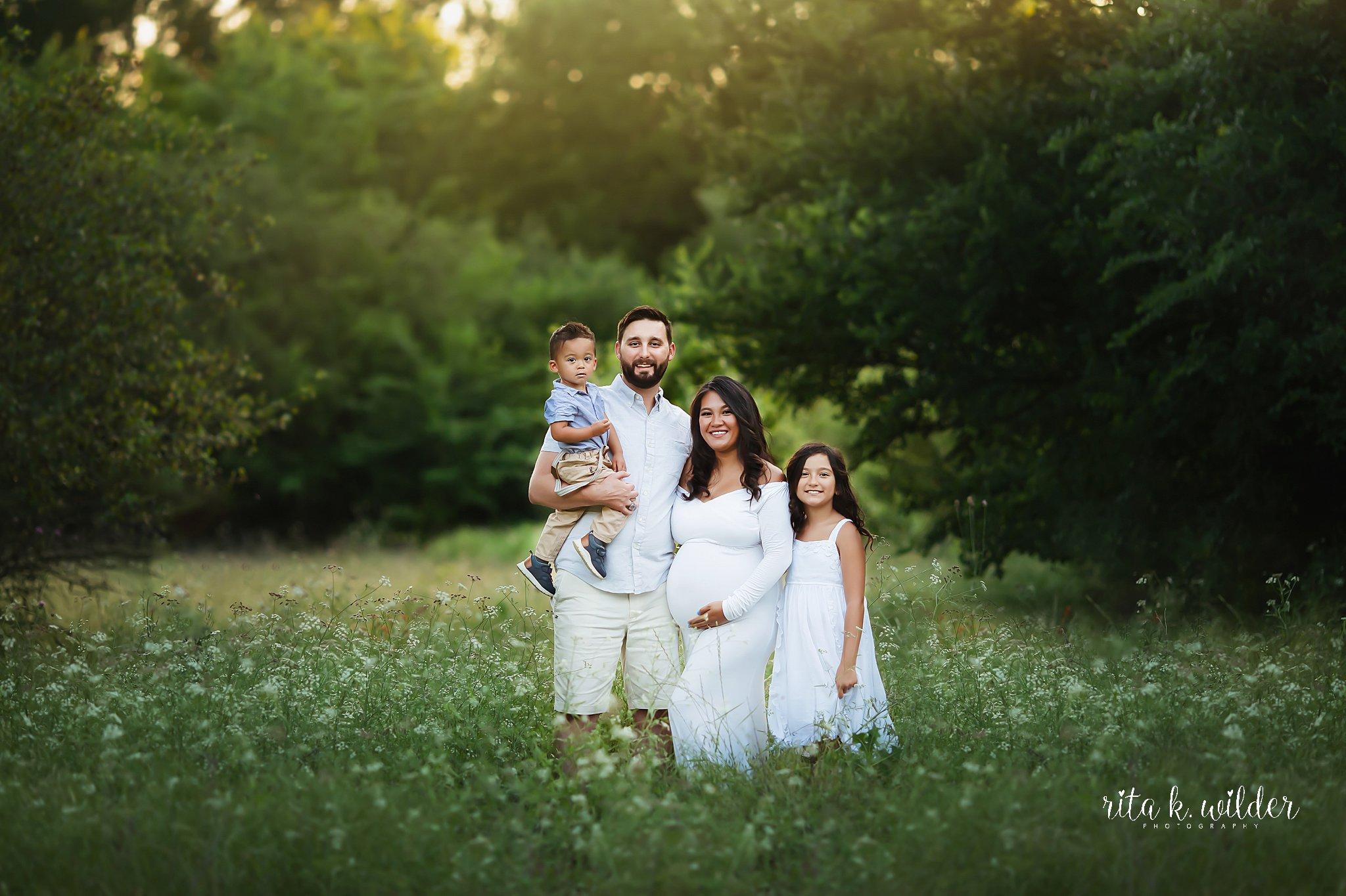 Photographer Flower Mound TX