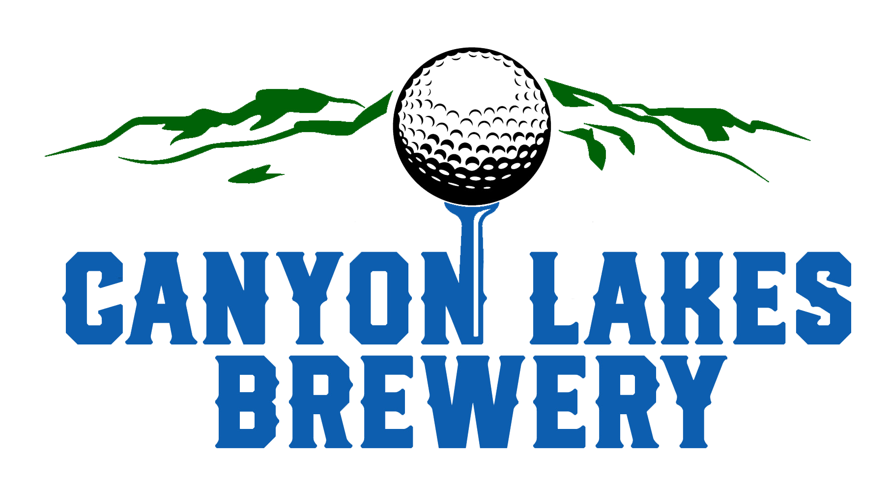 Canyon Lakes Brewery_LOGO_COLOR_v5[118507]xx