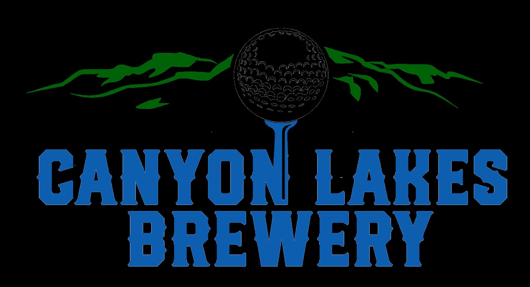Canyon Lakes Brewery_LOGO_COLOR_v5[118507]xx