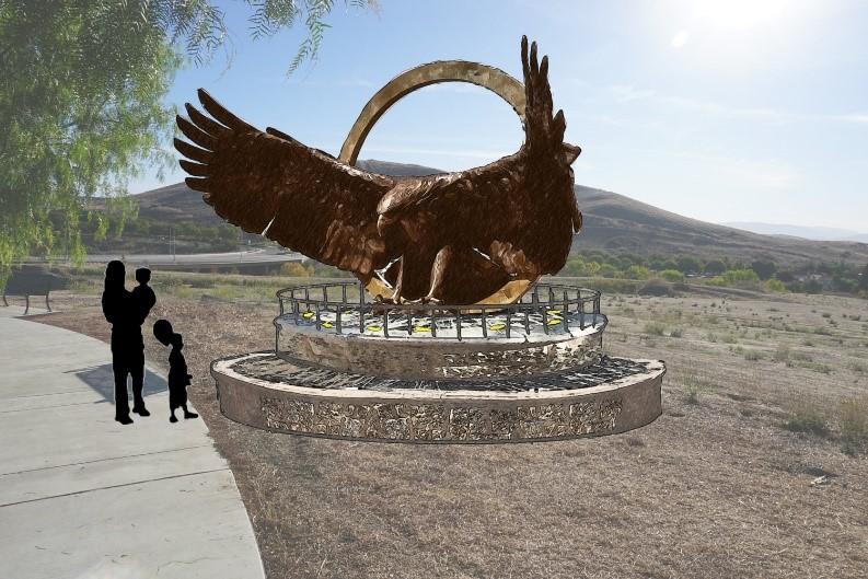 eagle-photo