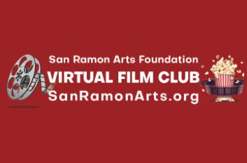 Film Club no date