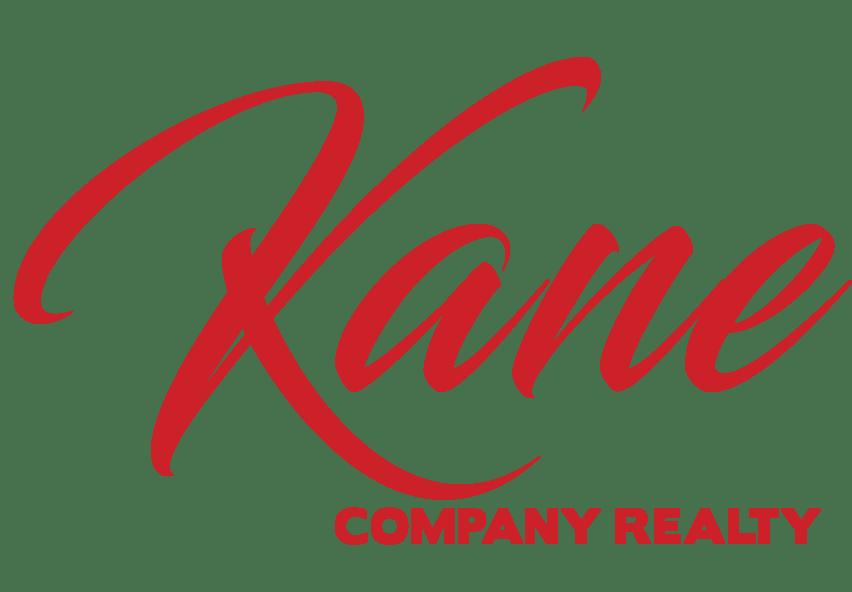 Kane Company Realty