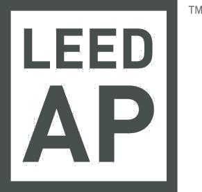 LEED_AP_Full_Color1