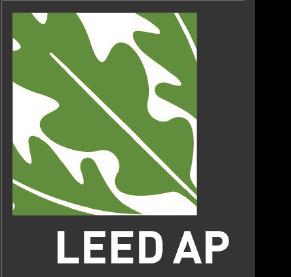 LEED_AP_hover