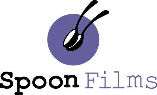 Spoon Films