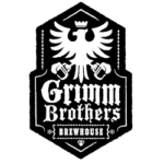 GrimmBrothersBrewhouse-01