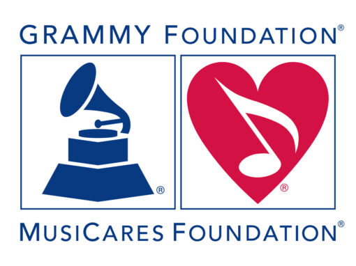 Press Release MusiCares 2018