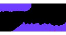 Historic Bethel AME Church Logo