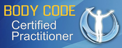 BC-Cert-Badge-SM-for-web