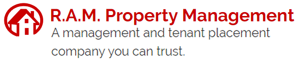 R.A.M. Property Management