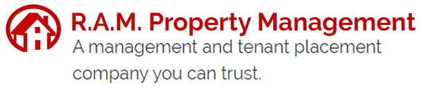 R.A.M. Property Management