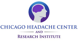 Chicago Headache Center and Research Institute
