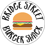 Bridge Street Burger Shack