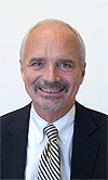 Principal-Tom-White_