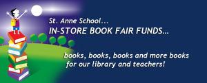 Book-Sale-2014