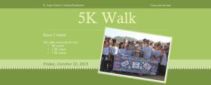 SA-5K--2015-walk-banner