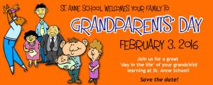 grandparentsday2016