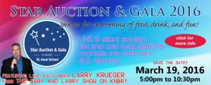 stanne_star_gala_auction_2016_banner