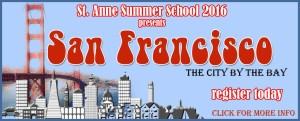 st-anne-summer-school-program-2016