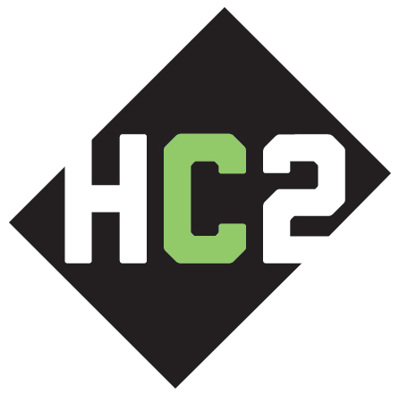 HC2-Logo-FIXED