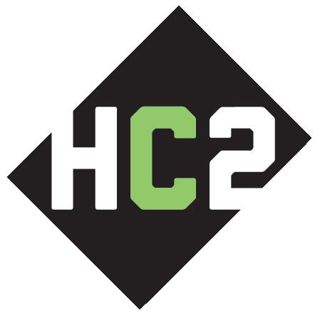 HC2-Logo-FIXED