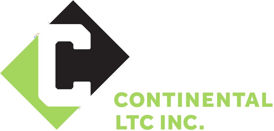 ContinentalLTC_logo
