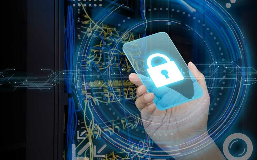 PROTECT YOUR CELLULAR PHONE BASED COMMUNICATIONS