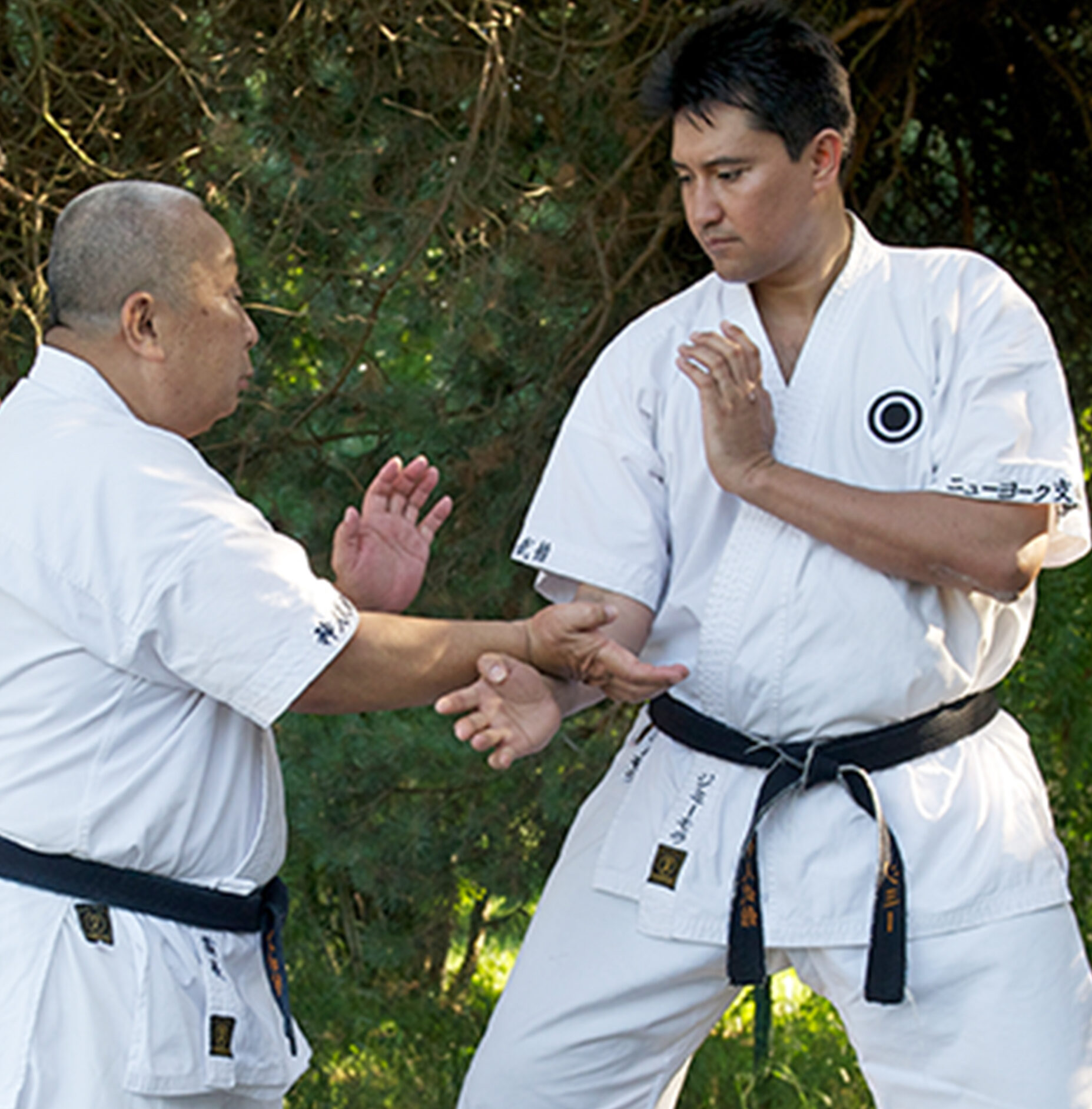 Jimmy_with_Onaga_Sensei_2010