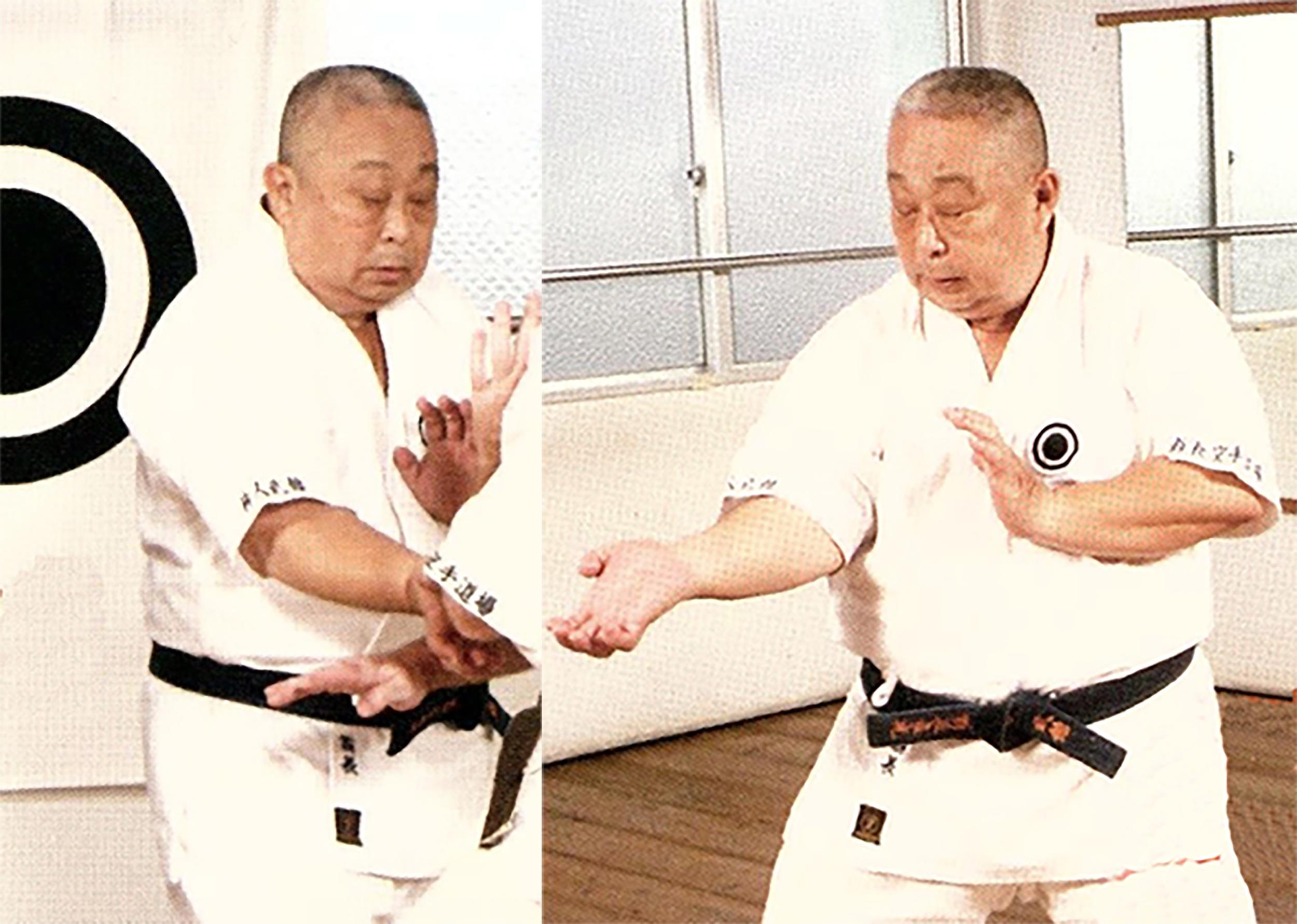 OnagaYoshimitsu_Kaichō_collageXL1