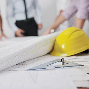 300p-Construction-Plans-84707386
