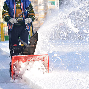 300p-Snow-blowing-93794569