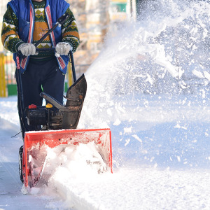 featured-snowblower