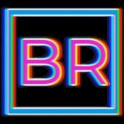 Braes Records