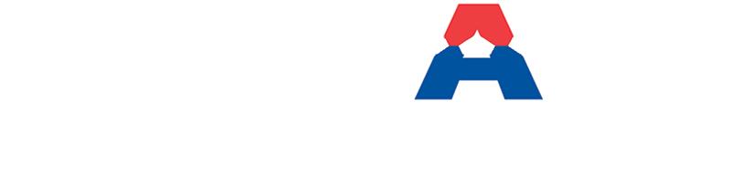 EurpacMRL Logo