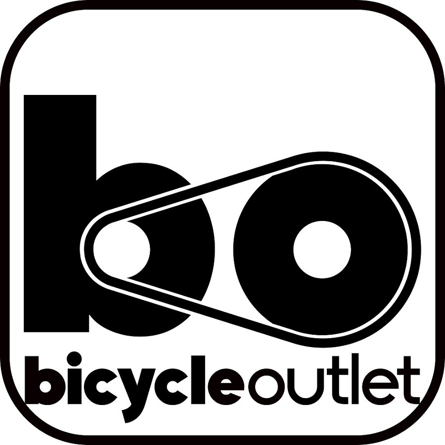 Bicycle Outlet