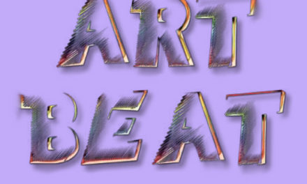ArtBeat Submissions