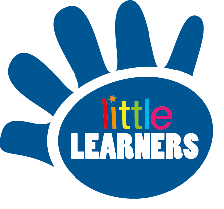 Little Learners Education