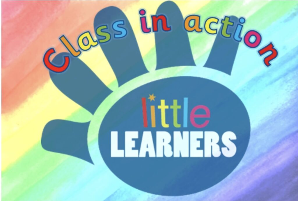 Phonics class Maths class Parent toddler classes Parent pre-school classes 2 year old classes 3 year old classes 21 months classes 2 year old phonics classes Watford Bushey