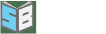 Steph's Bookkkeeping Logo