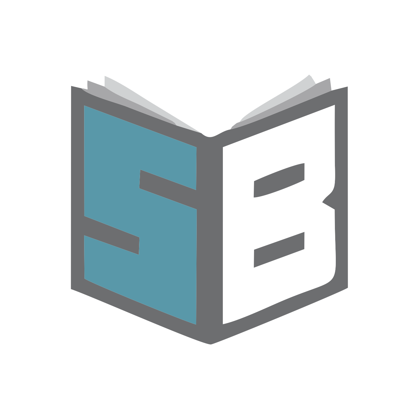 Steph's Books small logo