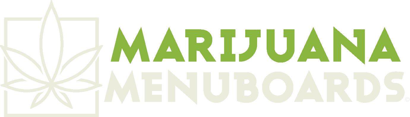 MarijuanaMenuBoards.com