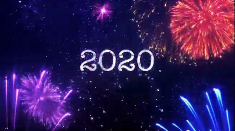 New Year New You Ashley Black